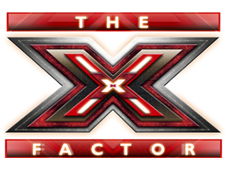 The X Factor 320 x 240