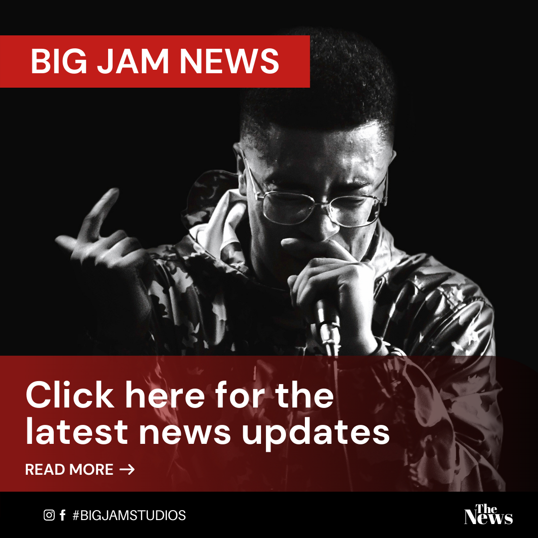 Big Jam News (1)